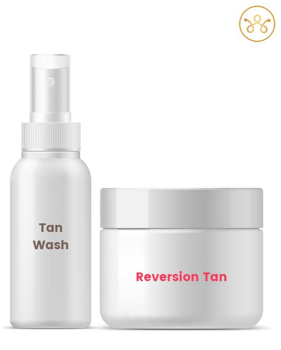 tan-wash-RT